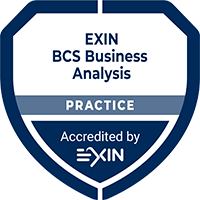 Accreditation Logo Own_BAPMC_EXIN_AccreditationBadge_ModulePractice_BCS_BA